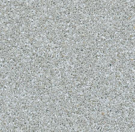 sil_aluminio_nube